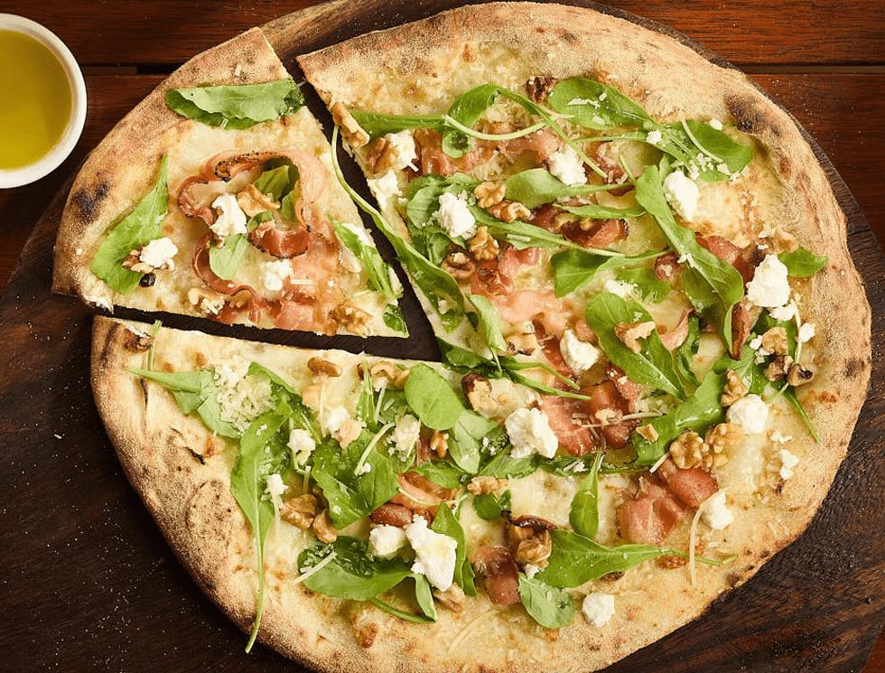 Autunno Pizza 01